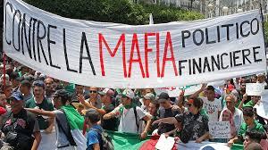 Algérie / Comment vaincre les oligarchies liguées