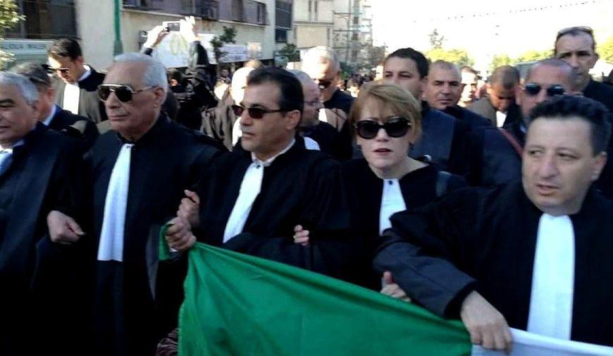 Algérie / Grève des magistrats : Un révélateur d'un malaise profond