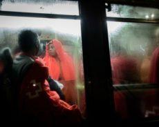 Maroc / «La politique de dispersion des migrants prolonge leur précarité»