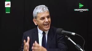 Mohcine Belabbas : «L'armée algérienne est devenue un parti politique»