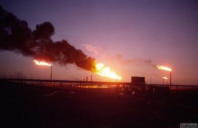 Algérie / La loi des finances et la loi sur les hydrocarbures : Une fuite en avant dangereuse