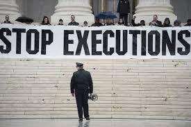 John O'Rourke, Ambassadeur/chef de la délégation de l'Union européenne en Algérie / «Abolition de la peine de mort : Des raisons d'espérer»