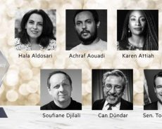 Algérie / Soufiane Djilali parmi les 7 lauréats du prix Pomed pour la démocratie