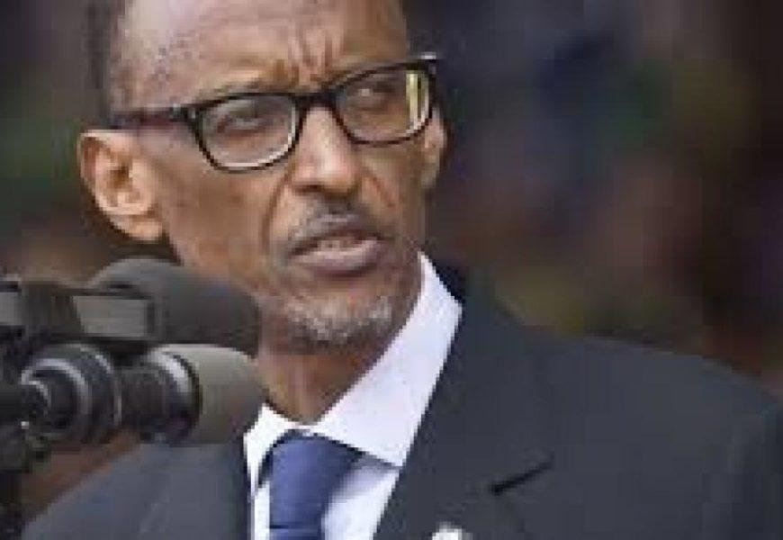 10 choses à savoir sur le Rwanda … afin de ne plus se faire piéger