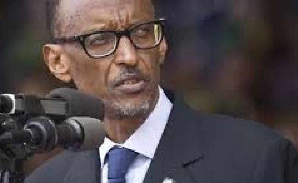 sites de rencontre au Rwanda Brancher le solénoïde de démarreur vers l'arrière