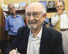 """Algérie / Le présent à la lumière de l'histoire avec Sadek Hadjérès : de l'indépendance au hirak, de """"la crise berbériste"""" au délit d""""emblème amazigh"""