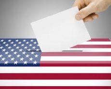 Les élections américaines de 2020 : 4 scénarios, 12 États-clés pour le Sénat