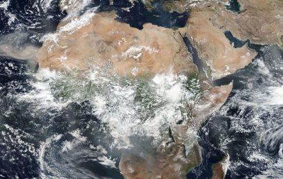 La Zone de libre-échange africaine «créera un marché de 3.000 milliards de dollars»