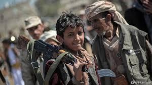 France, USA et Grande-Bretagne pourraient être complices de crimes de guerre au Yémen