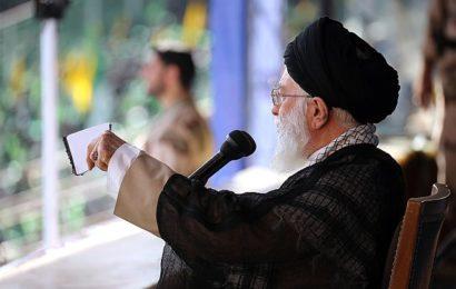 Manifestations au Liban : Un Point de vue iranien