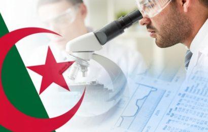 Algérie / Bouhafs, Chettih : Des moudjahidines du Développement Technologique nous ont quittés