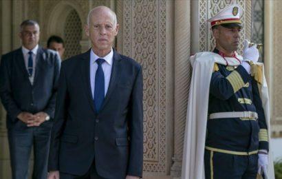 Tunisie : Nouvelle approche d'un président aux prérogatives limitées