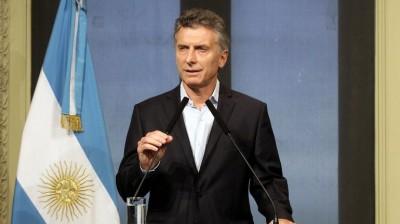 Dix vérités sur le gouvernement de Mauricio Macri en Argentine