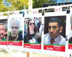 Algérie / Campagne électorale sur fond de tension : Le calvaire des candidats
