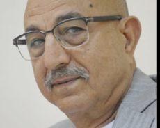 Pr. Omar Aktouf : «L'Algérie ''des clans entre soi'' est définitivement révolue»