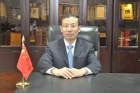 La Chine dit non à « l'ingérence étrangère » dans les affaires de l'Algérie
