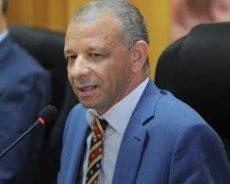 Avec lui, l'Algérie évoluera dans «son espace traditionnel non atlantique et dans le cadre de l'axe eurasien» – exclusif