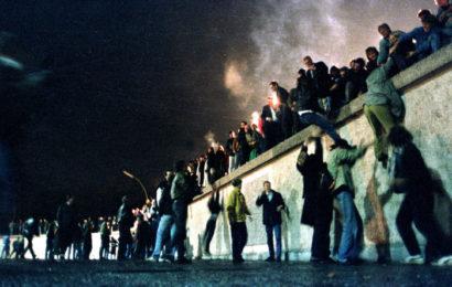 Les conséquences funestes de la chute du Mur de Berlin