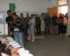 L'Algérie sur le difficile chemin de la démocratie et de la tolérance