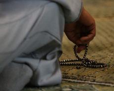 L'une des premières femmes imams de France prône un islam pour ceux «qui sont en attente d'autres choses»