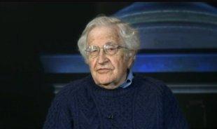 Noam Chomsky : « Après l'échec des gouvernements face à la Covid-19, exigeons des enquêtes ! »