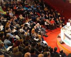 Eucoco : l'Espagne assume une lourde responsabilité dans la colonisation du Sahara occidental