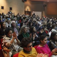 Algérie / Femmes au cinéma, femmes de cinéma : Une table ronde et des interrogations