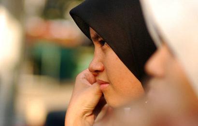 Appel à manifester à Paris le 10 novembre pour dire «Stop à l'islamophobie»