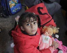 Palestine / Gaza : 30 ans d'isolement et de contrôle