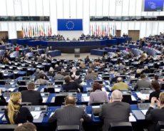 Le Parlement européen condamne « fermement les arrestations arbitraires et illégales » en Algérie