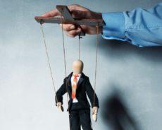 La face cachée du lobbying en France et le silence de l'Élysée dénoncés par Mediapart