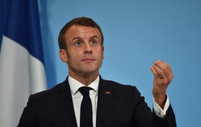 La Bosnie furieuse contre Macron qui la compare à une «bombe à retardement»