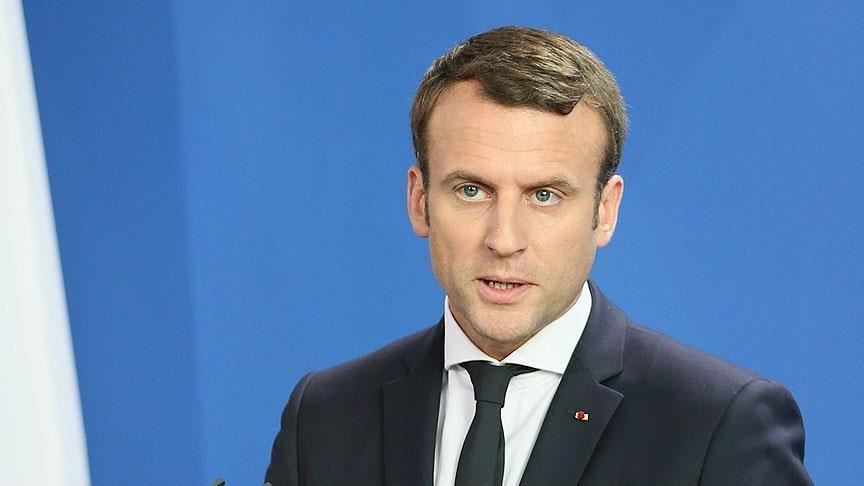 Macron a-t-il violé la souveraineté malgache ?