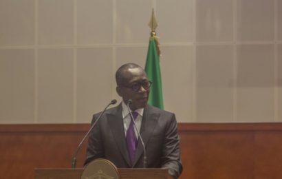 Le Bénin accuse l'ambassadeur de l'UE d'activités «subversives» et lui ordonne de quitter le pays