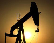 MOYEN-ORIENT & PRODUCTION DE PÉTROLE : Les 20 premiers producteurs de pétrole en 2018