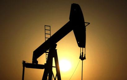 Le Président iranien annonce la découverte d'un important gisement de pétrole