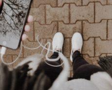 Six podcasts à ne pas manquer, sélectionnés par les membres du Slate Podcast Club