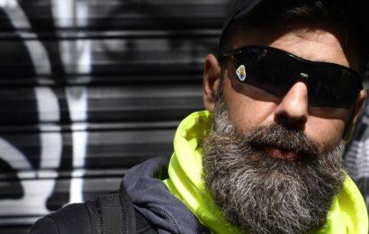 France / Rodrigues à la marche contre l'islamophobie: «Ça rejoint un peu le combat qu'on mène tous les samedis»