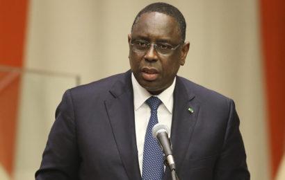 Le Président sénégalais a-t-il taclé Mohammed VI après l'avoir qualifié de «champion de l'unité africaine»?