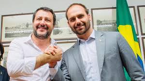 Les vrais néofascistes progressent dans leur grignotage du territoire italien