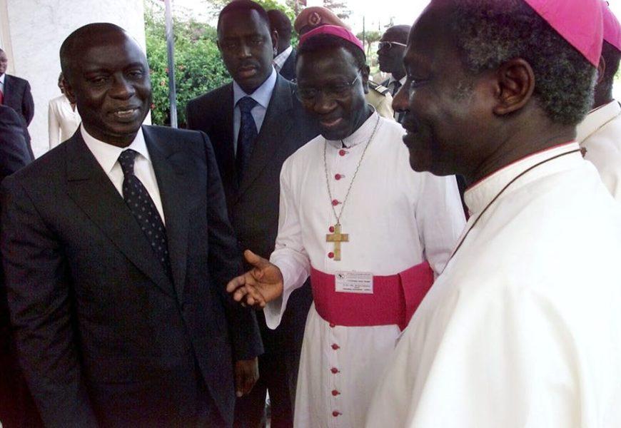 Débat : Y a-t-il une laïcité à la sénégalaise ?