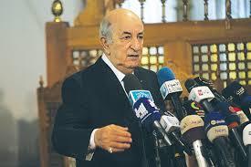Algérie-Maroc : Que Rabat présente «ses excuses au peuple algérien, après les relations pourront reprendre»