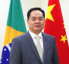 Les BRICS devraient promouvoir la mondialisation au profit de tous (ambassadeur chinois)