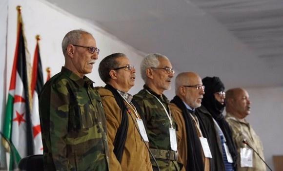 Sahara Occidental / Congrès du Polisario : la tenue du référendum d'autodétermination garant de la paix dans la région