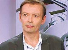 France / Syndicalisme, démocratie et dialogue social (conférence)