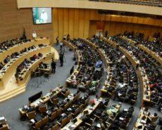La ZLECA et l'ICR se rejoignent en faveur de l'intégration économique de l'Afrique (Bilan 2019)