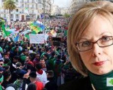 L'ambassadeur de la République fédérale d'Allemagne, Ulrike Maria Knotz : Le «hirak» a changé l'Algérie de manière durable