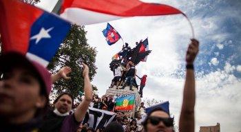 Amérique Latine et Caraïbes : 2019, un bilan contrasté