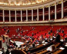 La « résolution Maillard » : un texte ambigu et dangereux adopté par une Assemblée nationale divisée