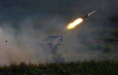 De nouvelles armes invincibles russes ?